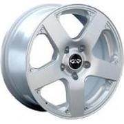 Chevrolet CHR4 - PitstopShop