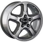 Chevrolet CHR6 - PitstopShop