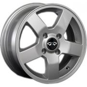 Chevrolet CHR9 - PitstopShop
