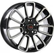 Chevrolet Concept-GM501 - PitstopShop