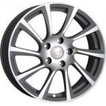 Chevrolet Concept-GM503 - PitstopShop