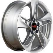 Chevrolet Concept-GM505 - PitstopShop