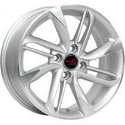 Chevrolet Concept-GM506 - PitstopShop