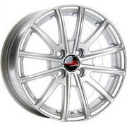 Chevrolet Concept-GM507 - PitstopShop