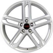 Chevrolet Concept-GM508 - PitstopShop