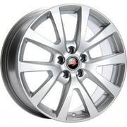 Chevrolet Concept-GM509 - PitstopShop