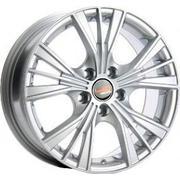 Chevrolet Concept-GM510 - PitstopShop