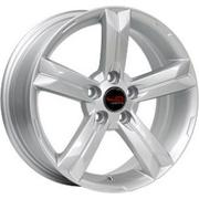 Chevrolet Concept-GM511 - PitstopShop