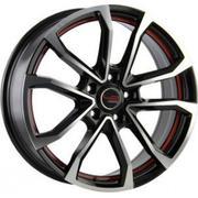 Chevrolet Concept-GM512 - PitstopShop