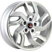 Chevrolet Concept-GM517 - PitstopShop