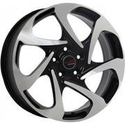 Chevrolet Concept-GM519 - PitstopShop