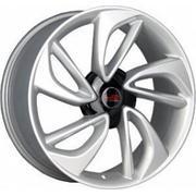 Chevrolet Concept-GM522 - PitstopShop
