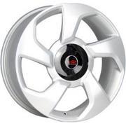 Chevrolet Concept-GM524 - PitstopShop