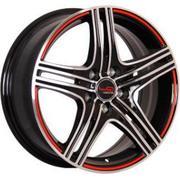 Chevrolet Concept-GM526 - PitstopShop