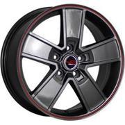 Chevrolet Concept-GM529 - PitstopShop