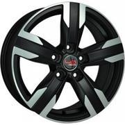 Chevrolet Concept-GM530 - PitstopShop