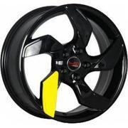 Chevrolet Concept-GM533 - PitstopShop