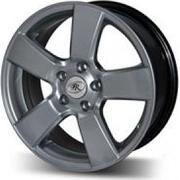 Chevrolet FR013 - PitstopShop