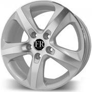Chevrolet FR217 - PitstopShop