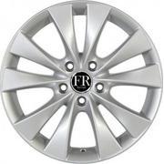 Chevrolet FR5106 - PitstopShop