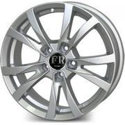 Chevrolet FR533 - PitstopShop