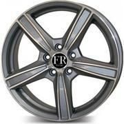 Chevrolet FR538 - PitstopShop