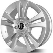 Chevrolet FR592 - PitstopShop