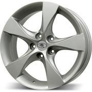 Chevrolet FR597 - PitstopShop