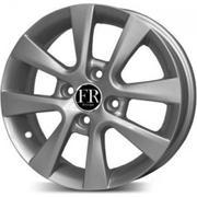 Chevrolet FR622 - PitstopShop