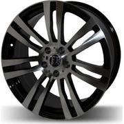Chevrolet FR736 - PitstopShop