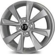 Chevrolet FR753 - PitstopShop
