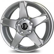 Chevrolet FR755 - PitstopShop