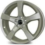 Chevrolet FR943 - PitstopShop