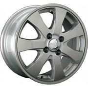 Chevrolet GM100 - PitstopShop