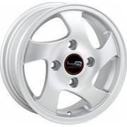 Chevrolet GM11 - PitstopShop