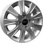 Chevrolet GM12R - PitstopShop