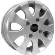 Chevrolet GM14 - PitstopShop