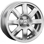 Chevrolet GM15 - PitstopShop