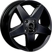 Chevrolet GM16 6.5x16/5x105 ET 39 Dia 56.6 MB - PitstopShop