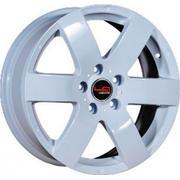 Chevrolet GM20 - PitstopShop