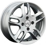 Chevrolet GM21 - PitstopShop