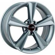 Chevrolet GM24 - PitstopShop