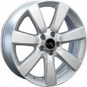 Chevrolet GM25 - PitstopShop