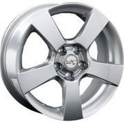 Chevrolet GM26 - PitstopShop