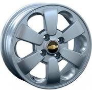 Chevrolet GM32 - PitstopShop
