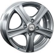 Chevrolet GM38 - PitstopShop