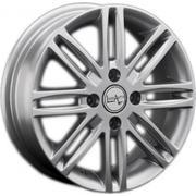 Chevrolet GM39 - PitstopShop