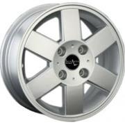 Chevrolet GM4 - PitstopShop
