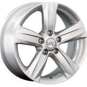 Chevrolet GM47 - PitstopShop