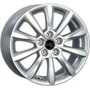 Chevrolet GM49 - PitstopShop